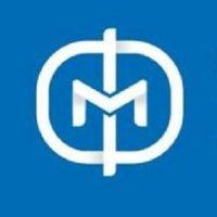 Микрозаймы «Фонда микрофинансирования субъектов малого и среднего предпринимательства в Ставропольском крае»