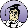 logo-konsultantplyus